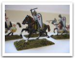 Templar Knights5.jpg