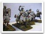Templar Knights3.jpg