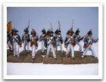 Nap. French Elites Voltigeurs 1805 HaT_001.jpg
