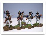 Nap. French Elites Voltigeurs 1805 HaT_011.jpg