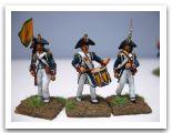 Nap. French Elites Voltigeurs 1805 HaT_012.jpg