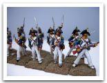 Nap. French Elites Voltigeurs 1805 HaT_004.jpg