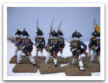 Nap. French Elites Voltigeurs 1805 HaT_005.jpg