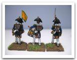 Nap. French Elites Voltigeurs 1805 HaT_013.jpg
