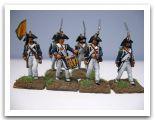 Nap. French Elites Voltigeurs 1805 HaT_010.jpg