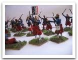 French Zouaves18.jpg