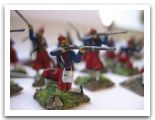 French Zouaves9.jpg
