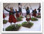 French Zouaves11.jpg