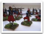 French Zouaves15.jpg