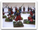 French Zouaves14.jpg