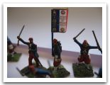 French Zouaves10.jpg