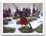 French Zouaves13.jpg