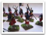French Zouaves17.jpg