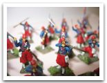 French Zouaves3.jpg