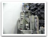 Minas Tirith-2.jpg