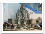 Minas Tirith-1.jpg