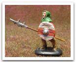 Valdemar Peasant 016.jpg
