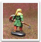 Valdemar Peasant 015.jpg