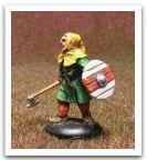 Valdemar Peasant 014.jpg