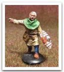 Valdemar Peasant 036.jpg