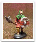 Valdemar Peasant 017.jpg
