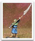 Valdemar Peasant 042.jpg