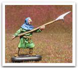 Valdemar Peasant 047.jpg
