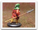 Valdemar Peasant 018.jpg