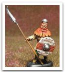 Valdemar Peasant 040.jpg