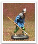 Valdemar Peasant 035.jpg