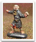 Valdemar Peasant 029.jpg