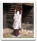 priest (5).jpg