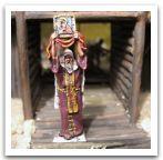 priest (7).jpg
