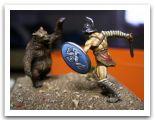 gladiatore5.JPG