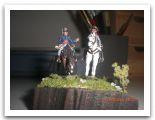 Napoleon4.jpg