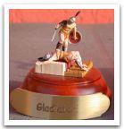 059-Gladiatori.JPG
