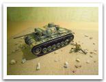 panzer3italeri.JPG
