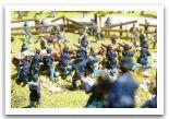 gettysburg7.jpg