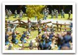 gettysburg5.jpg