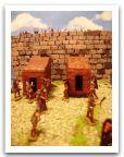 diorama guerra 002.jpg