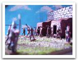 diorama guerra 010.jpg