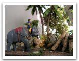 elefantelato.JPG
