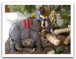 elefantePPlato.JPG