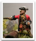 pirati_5.jpg