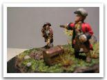 pirati_2.jpg