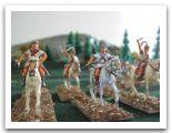 5 cavalleria.jpg