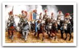 Carabinieri francesi.jpg
