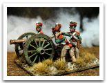 Polacchi artiglieria.JPG