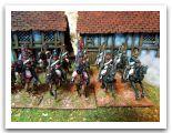 Cacciatori a cavallo francesi.JPG