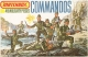 British Commandos